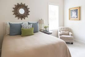 bedroom dillards bedroom furniture decor color ideas simple on