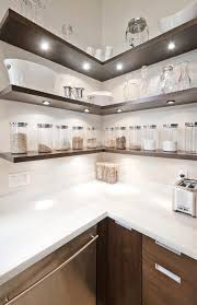wac under cabinet lighting mini recessed lighting with 1 inch ledme wac co and 6 hrled231r bn
