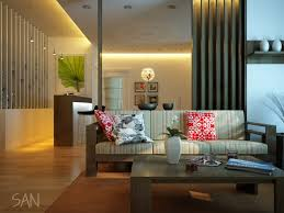 emejing apartment living rooms contemporary awesome design ideas
