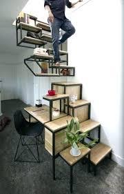 bureau sous escalier bureau sous escalier hopehousebabieshome info