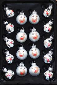 fingerprint ornaments one artsy