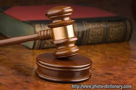 Seeking Gavel Gavel Photo Picture Definition At Photo Dictionary Gavel Word