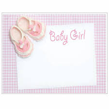 baby girl cards 38 wonderful baby girl born wishes pictures