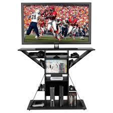 Game Room Deals - gamers will be thrilled with atlantic u0027s phoenix tv stand and game
