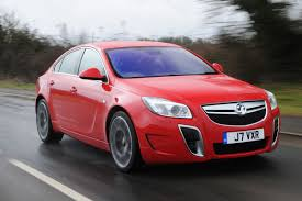 vauxhall vectra vxr vauxhall insignia vxr supersport review auto express