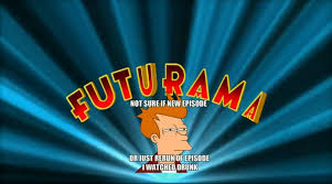 Create Fry Meme - futurama fry not sure if know your meme