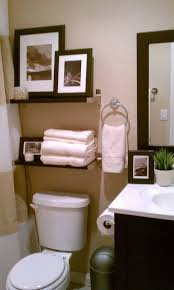 theme bathroom ideas bathroom ideas seaside theme bathroom theme ideas decorating small