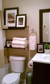ideas for decorating a small bathroom bathroom ideas seaside theme bathroom theme ideas decorating small
