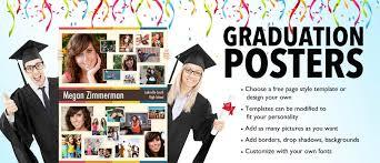graduation poster graduation posters
