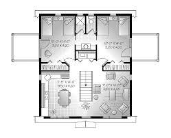 2 bedroom garage apartment floor plans 2 bedroom apartment floor plans garage with bedroom garage apartment