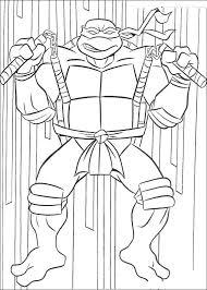 printable ninja turtles coloring pages teenage mutant ninja turtles coloring pages 44 teenage mutant