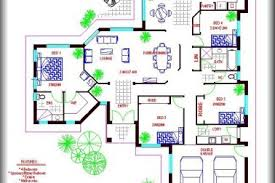 big family house floor plans on big apkfiles co
