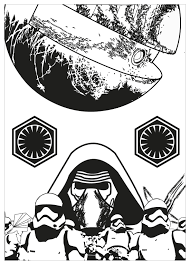 star wars coloring pages for war coloring pages snapsite me