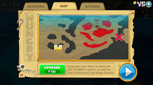 Shark Map Of The World by Hungry Shark World Tips Cheats And Strategies Gamezebo