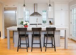 kitchen dining room swap u2014 petrick architecture