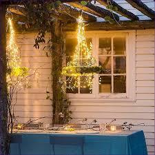 bedroom marvelous cheap white string lights string o lights