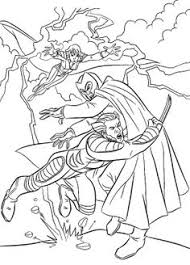 superman printable coloring pages coloring colorazione