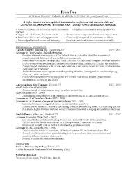 It Sales Resume Sample by Warehouse Resume Examples Sample Resume Inspiredshares Com 110