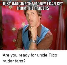 Uncle Rico Meme - 25 best memes about country meme country memes