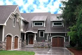 tuscan exterior paint colors exterior traditional with garage