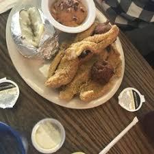 cuisine plus macon fish n pig 45 photos 45 reviews seafood 6420 moseley dixon