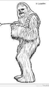star wars coloring pages printable timykids