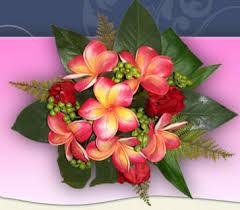 wedding flowers adelaide artificial wedding bouquets australia silk wedding flowers