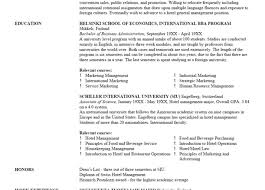 technical resume writing services resume freelance writing resume samples amazing freelance writer