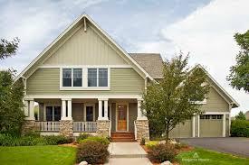 benjamin moore sailcloth benjamin moore exterior paint imposing plain interior home