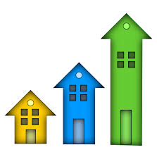clipart bureau fast property finance borrow between 100 000 and 2 5m