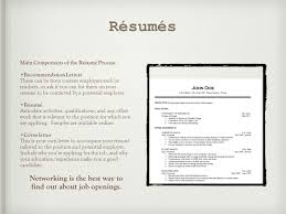Cover Letter For Any Job Opening Ode To A Career Life During College College Opportunities