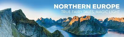 northern european cruises small luxury europe cruise