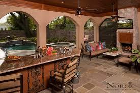 outdoor patio kitchen ideas outdoor kitchen image outdoor patio kitchen ideas patio