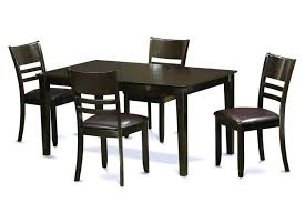 dining room outstanding table set under 200 15 for chairs sale