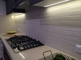 led strip lighting for kitchens led light fittings kitchen home design u0026 interior design