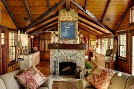 inspirational small a frame cabin plans u2013 decohoms