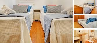 Grundst K Kaufen Wohnung Can Pastilla 72 Qm Modern Und Komplett Möbliert