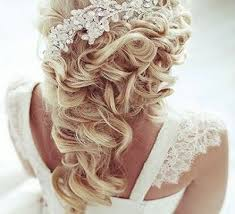 Temporary Hair Extensions For Wedding Blog Why Bride Love Human Hair Extension