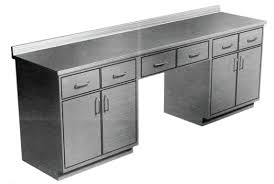 stainless steel work table with shelves work tables qc storage