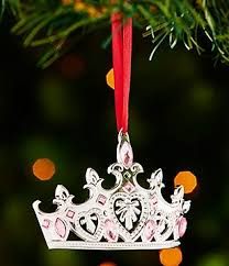lenox ornaments clearance lizardmedia co