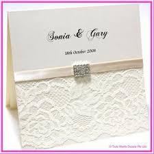 do it yourself wedding invitation kits 106 best wedding stationary invites programs images on