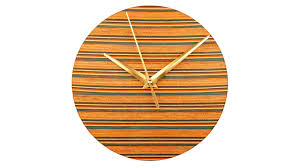 woby design home decor items made from recycled skateboards by