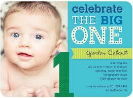 1st birthday invitations christening invitations for your