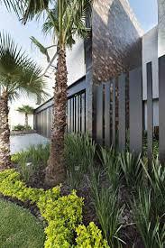 36 best home designs u0026 paints images on pinterest architecture