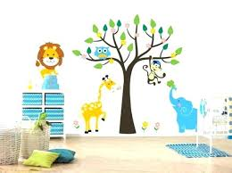 baby room paint colors baby room paint ideas cafedream info