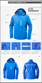 hi vis softshell cycling jacket hi vis soft shell windproof hooded hiking outdoor jacket safety