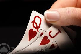 Big Blind Small Blind Rules Odd Poker Rules U0026 Exceptions Weird Poker Situations