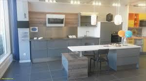 ilot central bar cuisine cuisine designe luxury ilot central bar cuisine cuisine blanche et