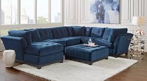 Navy Living Room Furniture Living Room Sets Living Room Suites Furniture Collections