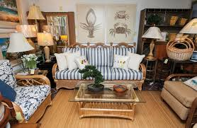 100 heritage house home interiors 42190 hwy 160b mancos co